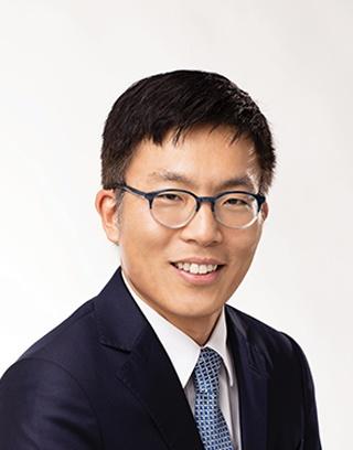 김민수 전도사