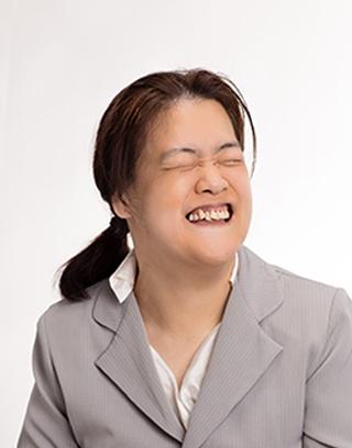김세화 전도사