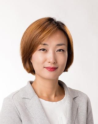 박효진 집사
