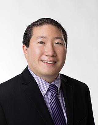 송지훈 목사