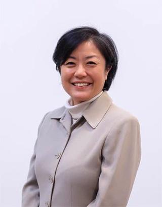 김은주 목사